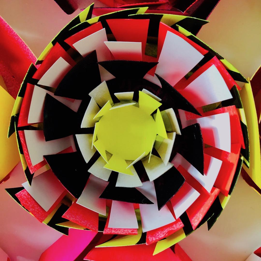 ART PORTABLE AUKIO GALERIE STARNBERGER SEE SUSANNA LADDA STRANZINGER PAPER OBJECTS PAPER POSITIONS PAPPER KONSTFLOWER SHOWERS GERMANY MUNICH MÜNCHEN SWEDEN SCHWEDEN STOCKHOLM