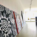 VERNISSAGE OPENING AUSSTELLUNG EXHIBITION ART KUNST SUSANNA LADDA GALERIE STARNBERGER SEE
