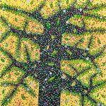 DREAM TREE 2019X18 (CUTOUT)
